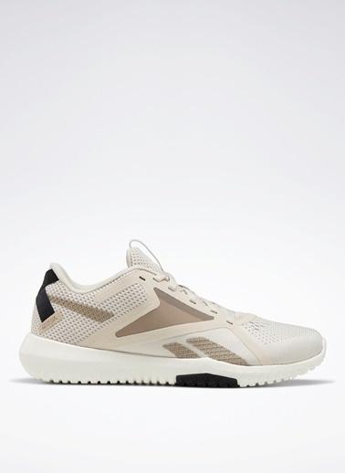 Reebok Training Ayakkabısı Bej